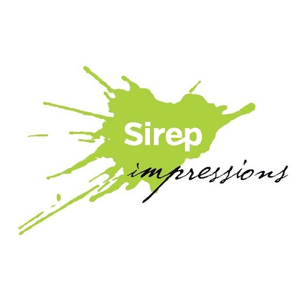 Sirep Impression
